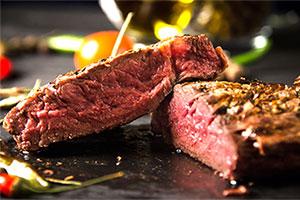 10 tipov ako pripraviť dokonalý steak