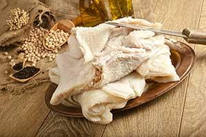 Hovädzie držky – nečakaná vitamínová bomba