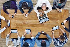 V internetovom mäsiarstve cez sviatky viac ľudí ako v kamennom obchode