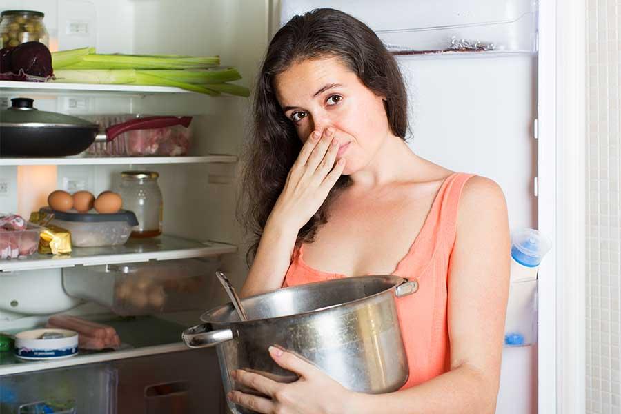 10 zásad a tipov ako manipulovať s čerstvým mäsom počas letných horúčav