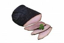 Moravské mäso